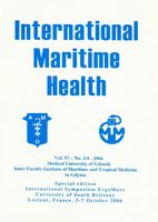 international_maritime_health_2006x.jpg
